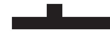 Logo - jesuisoirdemonde